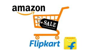 Despite Govt Clearance Ecommerce Sites Find It Difficult To