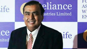 Reliance Pay Twice To Employees Who Earn Below Rs 30 000 Per Month