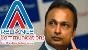 China Banks Will Move Indian Court Against Anil Ambani S Ada