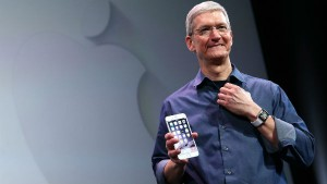 Apple To Temporarily Close All Retail Stores Globally Expect China