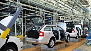 Coronavirus Impact Siam Said Auto Makers Losses Rs 2 300 Crore Per Day