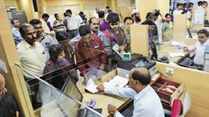 Public Bank Merger Come Into Effect From 01 April