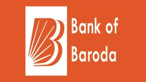 Bank Of Baroda Cut Credit Rates By 75 Bps To 7