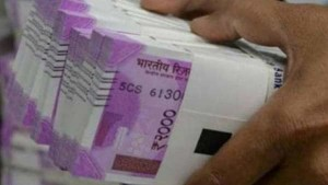Rs 53 000 Crore Cash Withdraw In 15 Days Covid 19 Scare