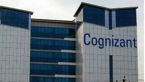 Cognizant To Give These Employees 25 Extra Pay Over Base Salary