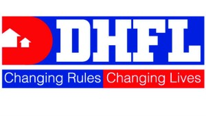 Dhfl Creditors Asking To Adjust The Fd Against Loan Looking