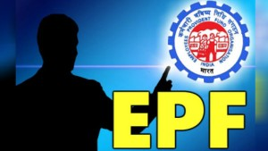 Govt Relaxes Rules For Withdrawal From Epfo Accounts Amid Coronavirus Outbreak