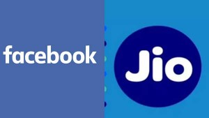 Facebook Looking Billion Dollars Deal To Acquire 10 Stake In Reliance Jio