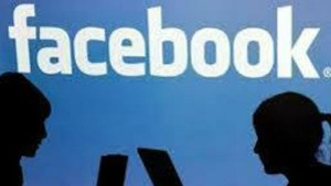 Facebook Shuts Its Seattle Office Until March 9 After One Of Its Postive For Coronavirus