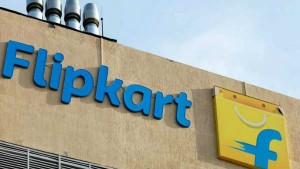Coronavirus Outbreak Flipkart Asked Bangalore Employees Work From Home