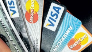 Rbi S New Rules For Debit And Credit Cards Effect From Today