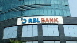 Rbl Bank Said It S Lost 3 Of Its Total Deposits Amid Yes Bank Crisis
