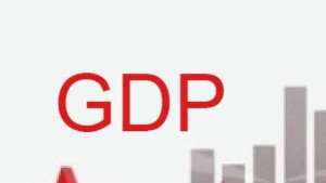 Major Gdp Downward Revisions Are Alert To India