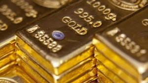 Gold Price 24 Carat 10 Gram Gold Price Rise Rs 5410 In 2 Months