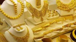 According To The Sources Jewellery Stores And Retailers Are Doing 20 25 Business Amid Coronavirus Pa