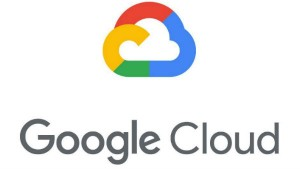 Google Company Is Going To Launch Its Second Cloud Region India