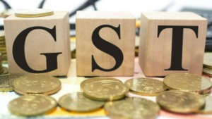 Gst Lottery Scheme Revenue Department Plans To Launch Lottery Scheme From April