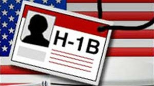 Indian It Companies Face More Denial For H 1b Visa