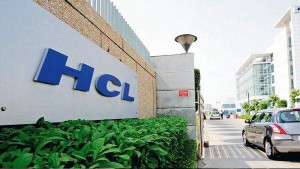 Hcl Employee Infected By Covid 19 It Employees Getting Infected More