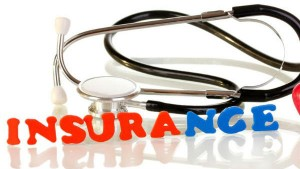 Best Health Insurance Plans For Every Individual Aged Between 30 45 Years