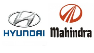 Hyundai Sales Declined 10 In February M M Also Reported Down
