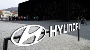 Hyundai Motors Suspends Production At Chennai Plant Amid Coronavirus Scare