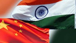 India May Increase Import Duties On Top Chinese Products