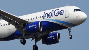 Indigo Officially Announced Waives Rescheduling Charges On Booking Till March End