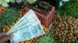 Retail Inflation Slashed To 6 58 In February