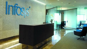 Infosys Says One Hot News It Firms Will Creat More Jobs