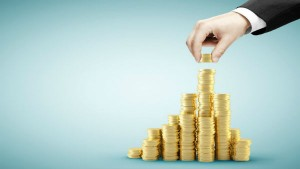 You Need To Know About Gold Etfs