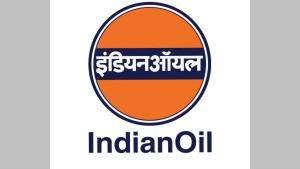 Ioc Chairman Said No Fuel Crisis In India