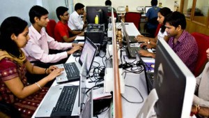 Indian It Ites Sector May Trim Workforce To Cut Costs Corona Impact