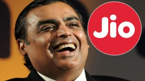Reliance Jio Introduces Work From Home Pack Pls Check Here Details