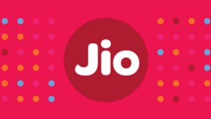 Reliance Jio May See Profit From Next Fy