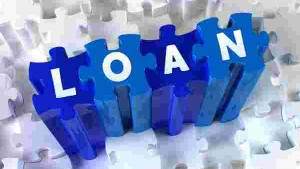 Do You Know About Loan Against Life Insurance Policy Please Check Other Details Here