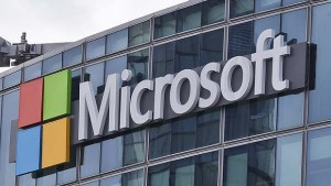 It Staffs Has One Good News Microsoft To Invest 75 Million
