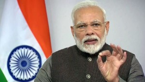 Pm Cares Fund Set Up By Pm Asking Donation From People Also 80g Available