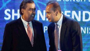 Sbi Board Approves Rs 23 000 Crore Rcom Insolvency Resolution Plan