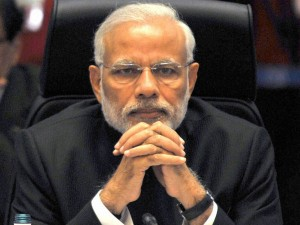 Indian May Have To Pay Financial Cost For Lock Down Already 58 Lakh Crore Lost Market