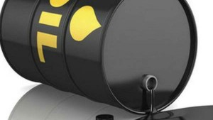 Oil Price Falls 10 At 4 Year Low After Russia Rejects Steep Opec Cut