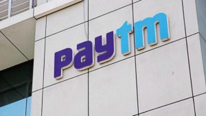 Digital Pay Firm Paytm Looks To Contribute Rs 500 Crore To Pm Cares Fund