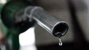 In 2020 Petrol Diesel Price Down Around 5 Percent