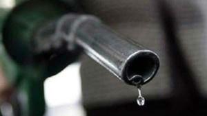 In 2020 Petrol Diesel Price Down Around 5 Percent