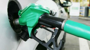 What Are The Reasons For Government Not Bringing Petrol Diesel Price Down