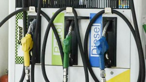 Petrol Diesel Prices No Changes Last 13 Days But Crude Oil Declined 5 Percent