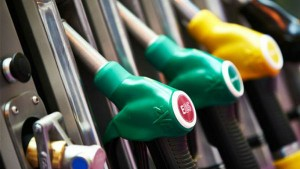 Petrol Diesel Special Additional Excise Duty Cap Increased By Government