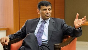 Raghuram Rajan Said The Governments Has To Fight The Virus First
