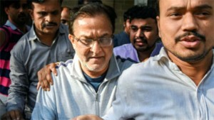 Yes Bank Income Tax Begin To Scan 78 Companies Linked To Rana Kapoor Family