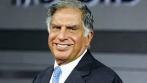 Tata Sons May Take Over Air India